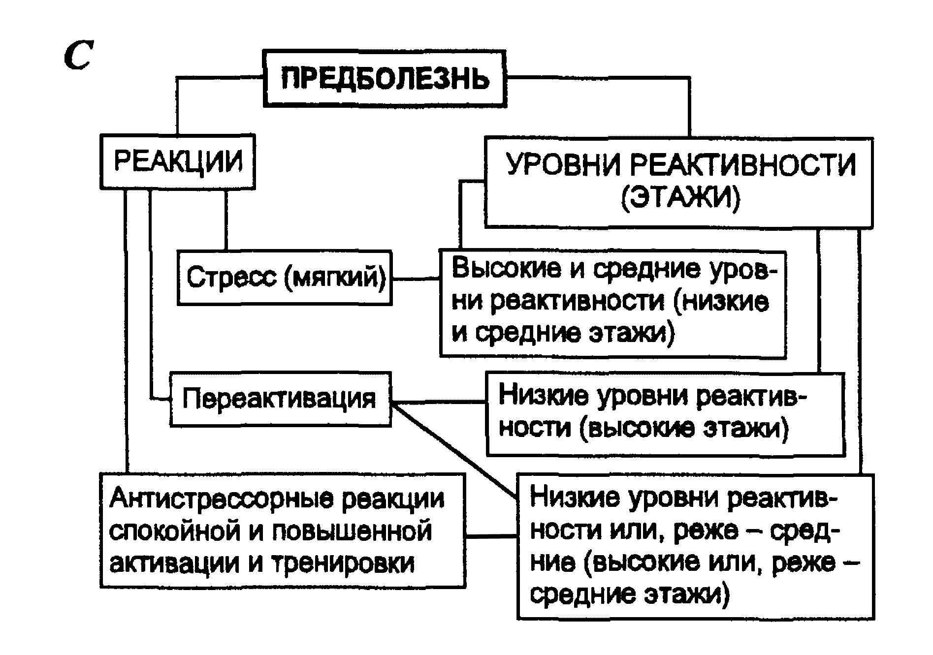 http://s5.uploads.ru/kFp2q.png