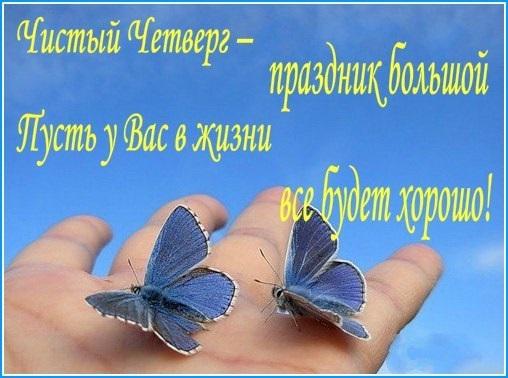 http://s5.uploads.ru/kHGtb.jpg