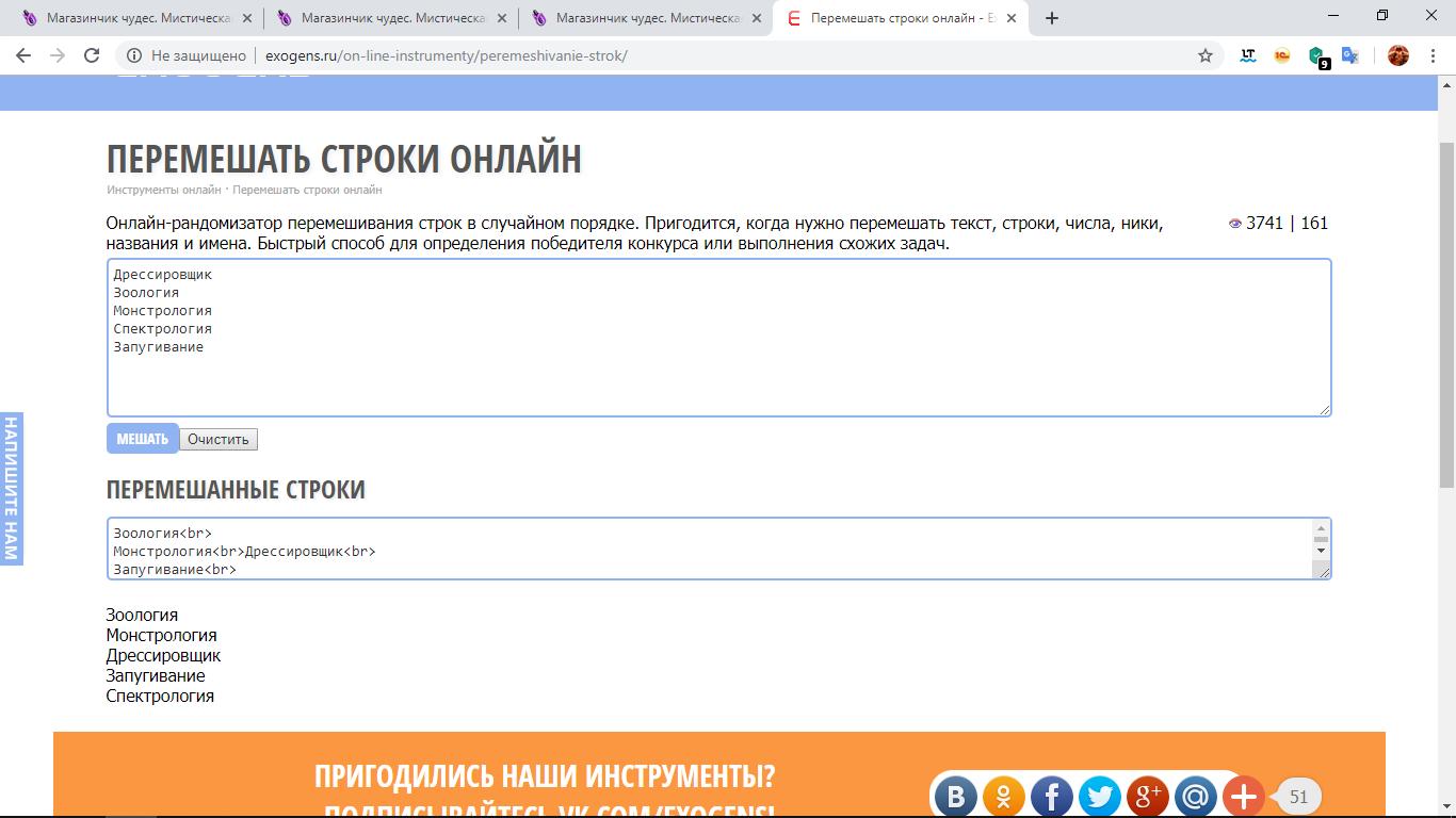 http://s5.uploads.ru/kKPRt.png