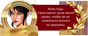 http://s5.uploads.ru/kLmC4.png