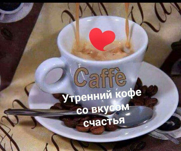 http://s5.uploads.ru/kN7CH.jpg