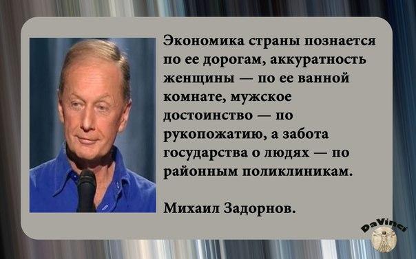 http://s5.uploads.ru/kSd0F.jpg