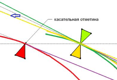 http://s5.uploads.ru/kTUqE.png
