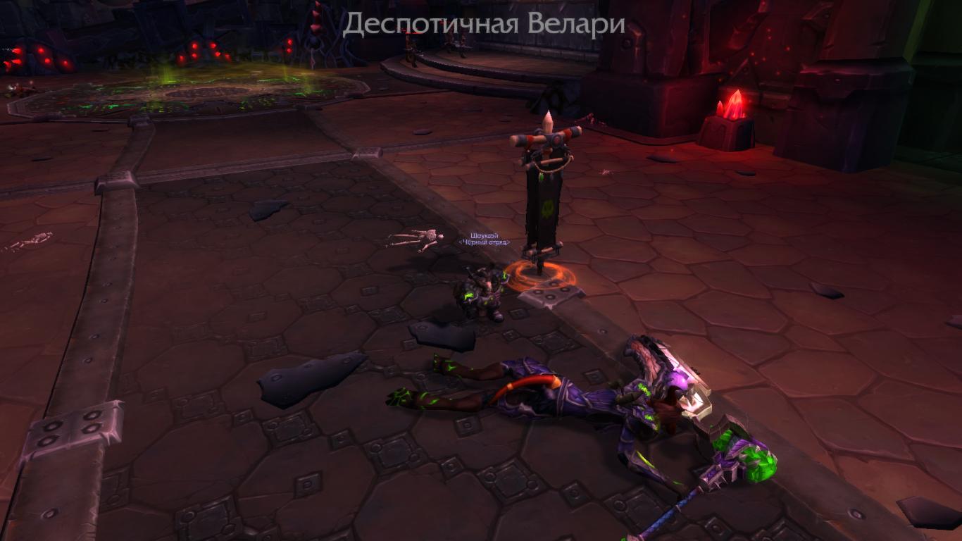 http://s5.uploads.ru/kVM0D.jpg