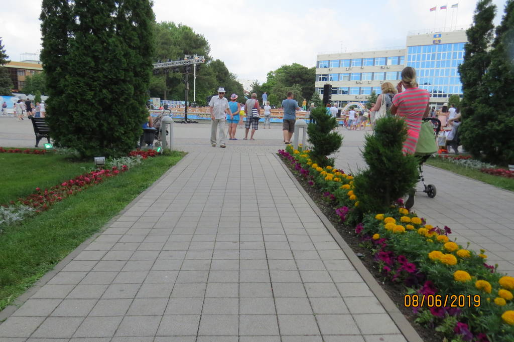 http://s5.uploads.ru/kZ1na.jpg