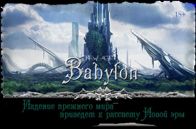 http://s5.uploads.ru/kbsiz.png