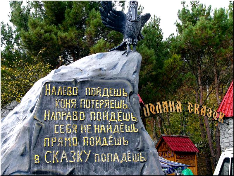 http://s5.uploads.ru/kdThP.png