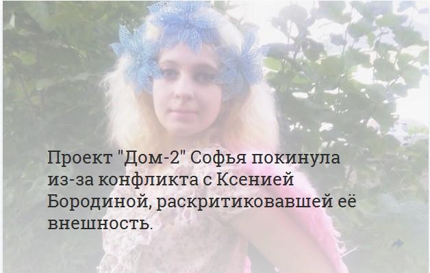 http://s5.uploads.ru/kj2eK.jpg