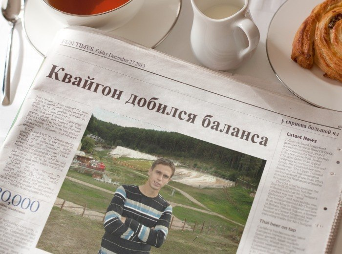 http://s5.uploads.ru/klhJC.jpg