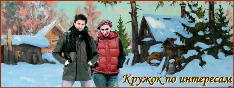 http://s5.uploads.ru/knRjf.jpg