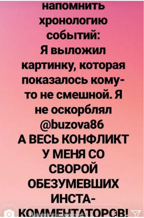 http://s5.uploads.ru/kqTws.jpg