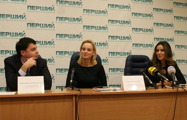 http://s5.uploads.ru/kqrhV.jpg