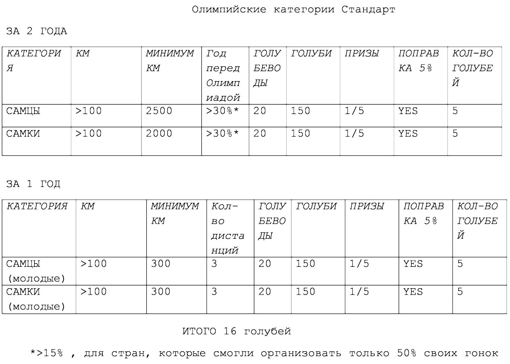 http://s5.uploads.ru/kr7oQ.jpg