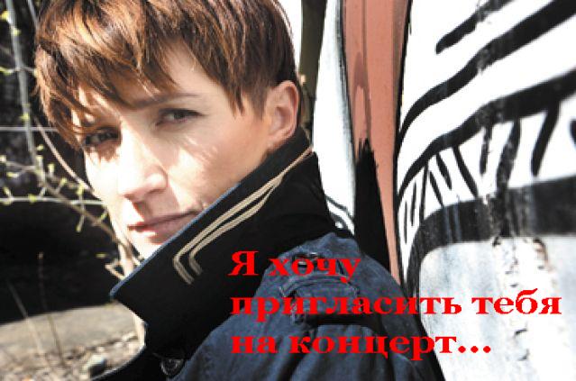 http://s5.uploads.ru/kwoK3.jpg
