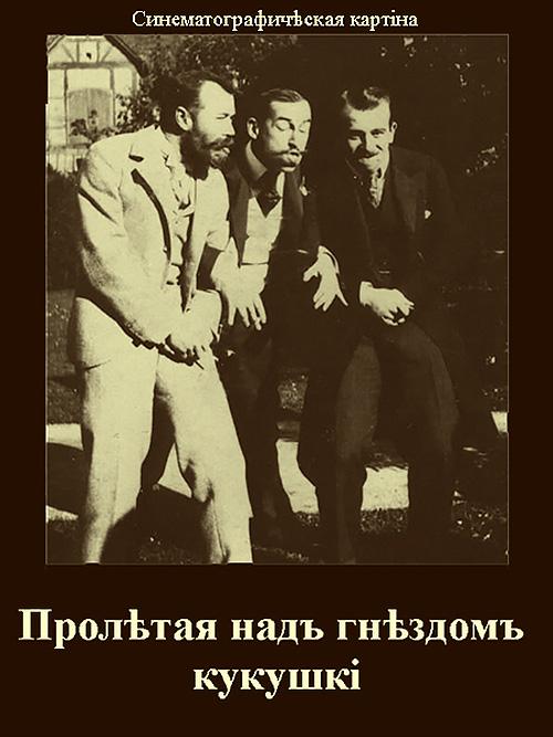 http://s5.uploads.ru/kzCNh.jpg