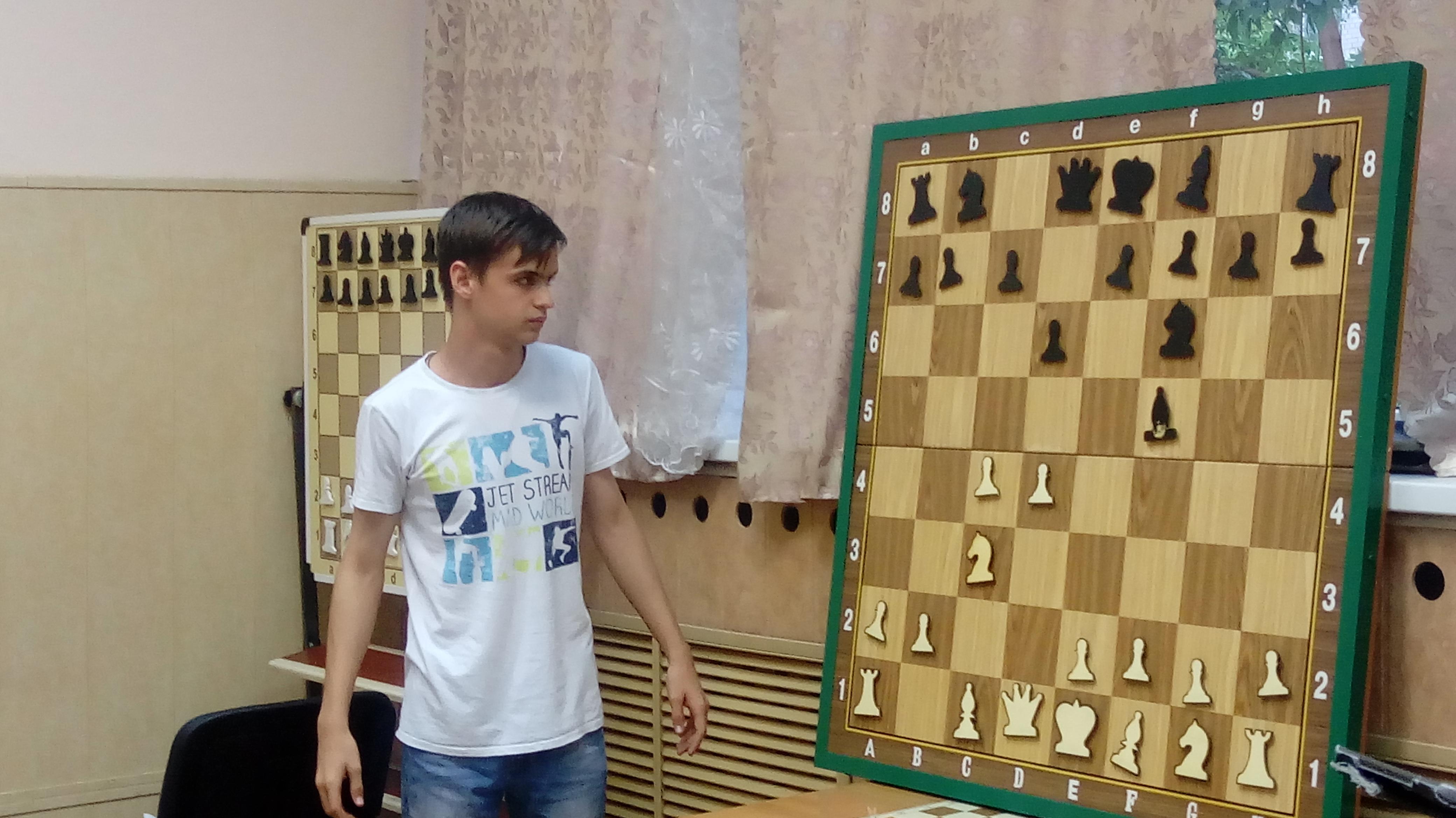 http://s5.uploads.ru/kzF40.jpg