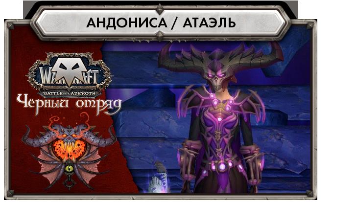 http://s5.uploads.ru/l4KgB.png