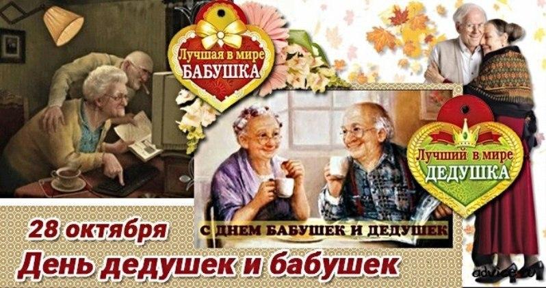 http://s5.uploads.ru/lB6rD.jpg