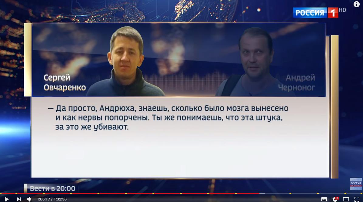 http://s5.uploads.ru/lGbHX.jpg