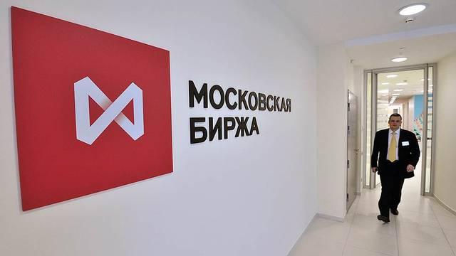 http://s5.uploads.ru/lLumE.jpg