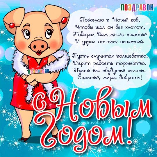 http://s5.uploads.ru/lMaNH.jpg