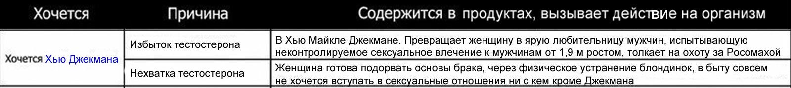 http://s5.uploads.ru/lMnUh.jpg