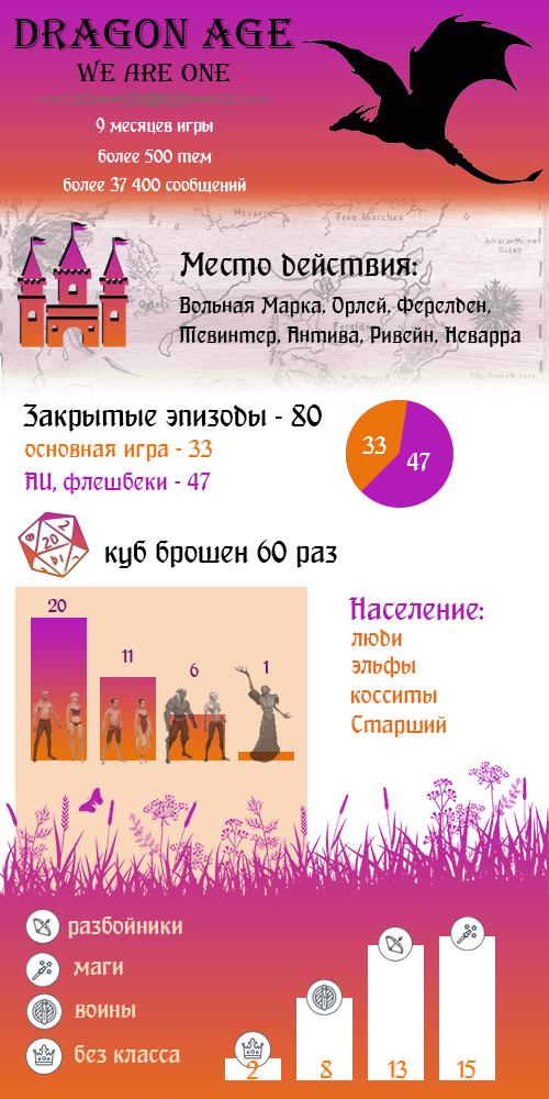 http://s5.uploads.ru/lOA8B.jpg
