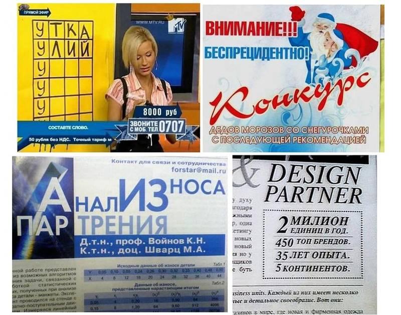 http://s5.uploads.ru/lZcoy.jpg