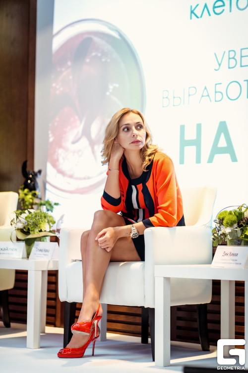 http://s5.uploads.ru/lgoHb.jpg