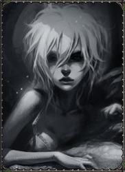http://s5.uploads.ru/liNqG.jpg