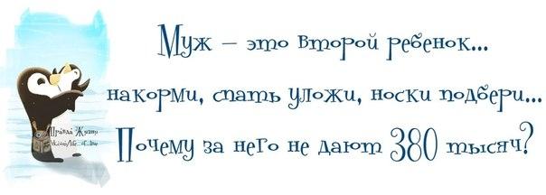 http://s5.uploads.ru/lio07.jpg