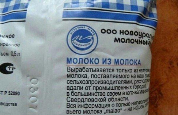http://s5.uploads.ru/livoC.jpg