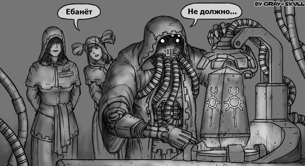 http://s5.uploads.ru/lj20g.jpg