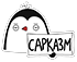 http://s5.uploads.ru/lp9gK.png