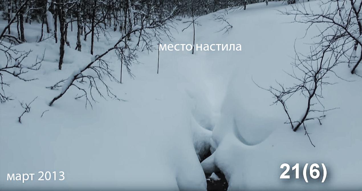 http://s5.uploads.ru/lyEk0.jpg