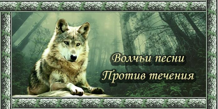 http://s5.uploads.ru/mCfDO.jpg