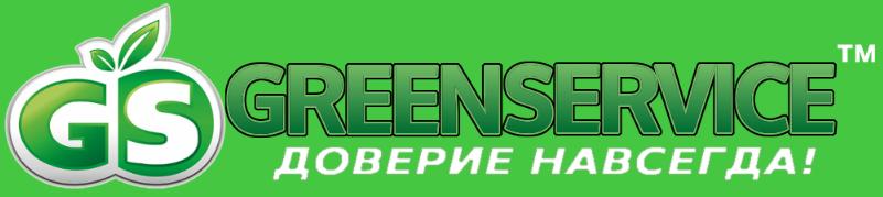 http://s5.uploads.ru/mJjOc.png