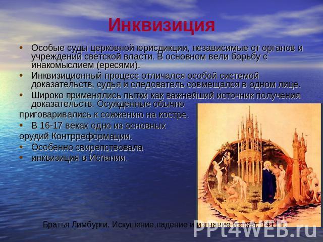 http://s5.uploads.ru/mMGeA.jpg