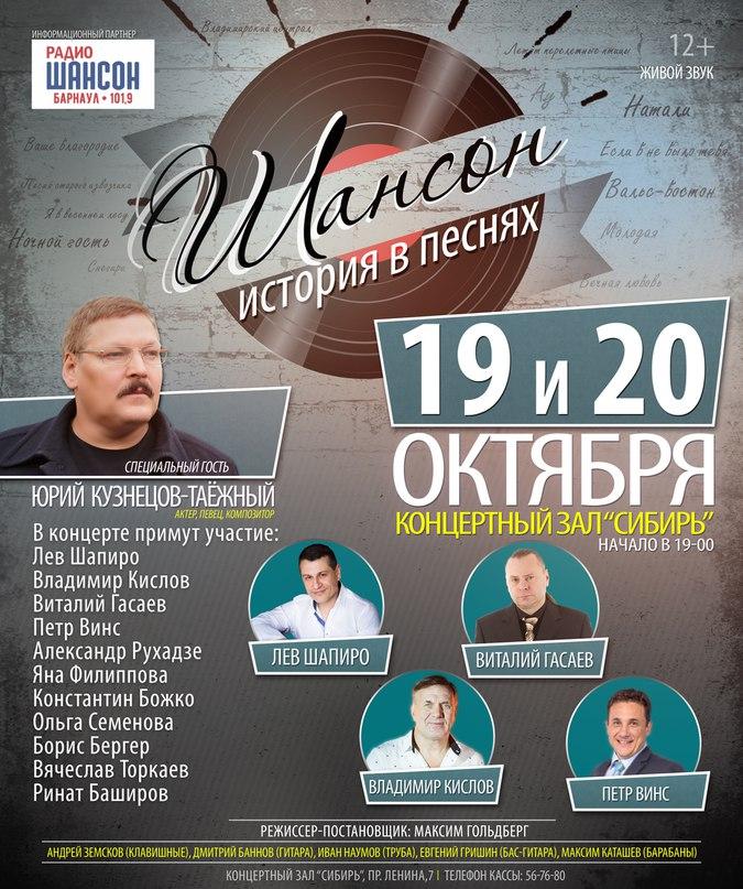 http://s5.uploads.ru/mPaC6.jpg