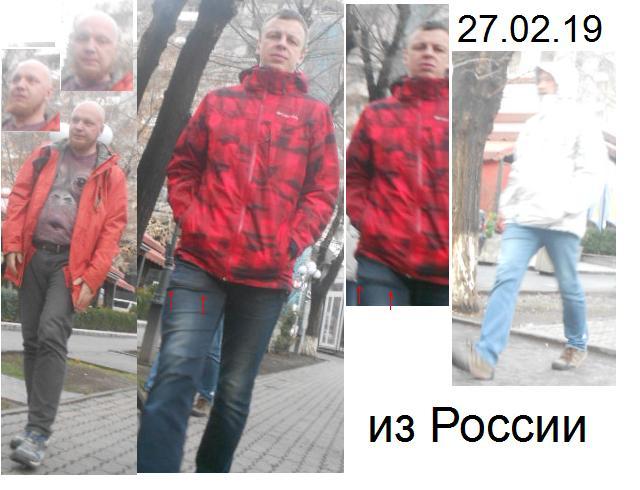http://s5.uploads.ru/mSysZ.jpg