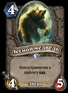 http://s5.uploads.ru/mUlnF.png