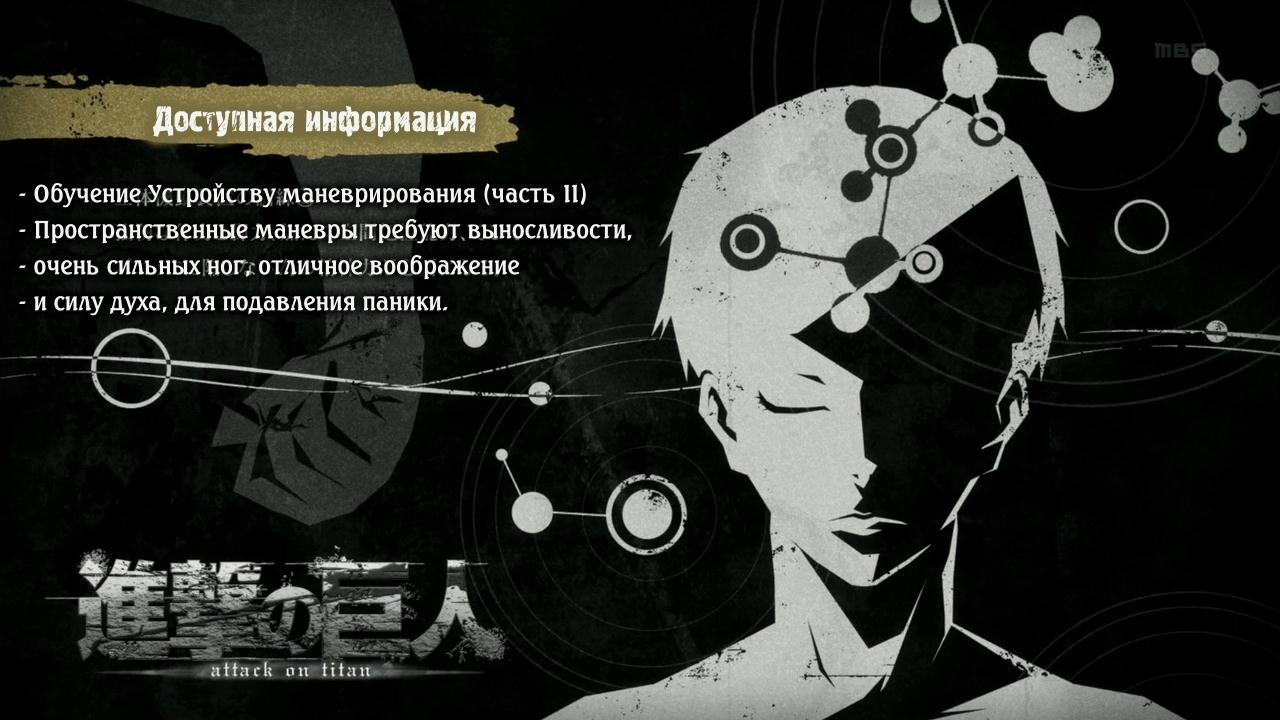 http://s5.uploads.ru/mY0uz.jpg