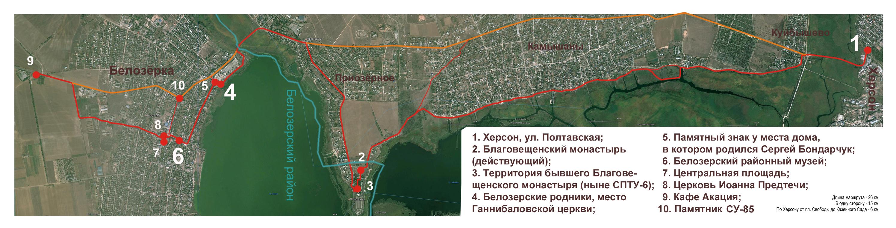 http://s5.uploads.ru/mdnFO.jpg