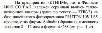 http://s5.uploads.ru/meZIn.jpg