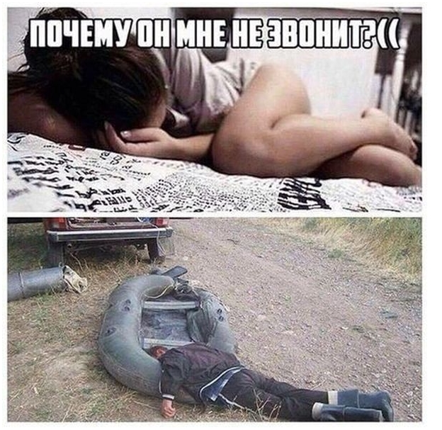 http://s5.uploads.ru/miH5A.jpg