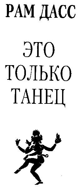 http://s5.uploads.ru/mnFrt.jpg