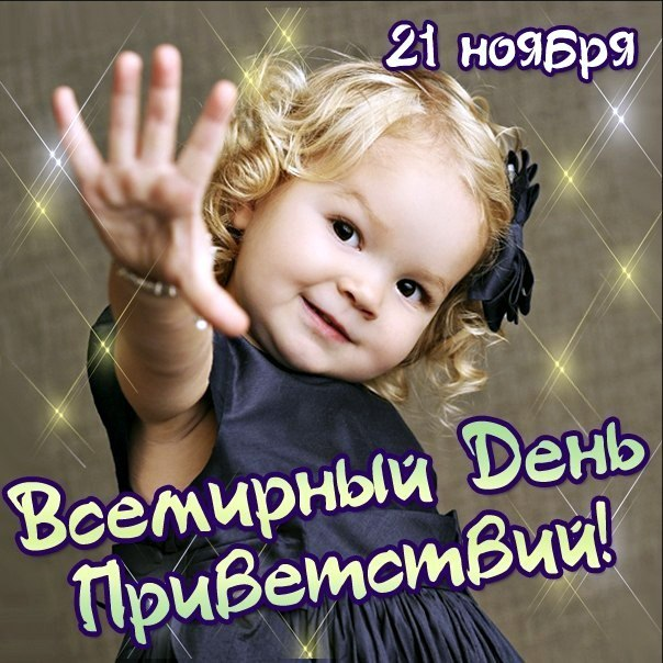 http://s5.uploads.ru/mt6Ke.jpg