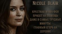 http://s5.uploads.ru/mtF6i.jpg