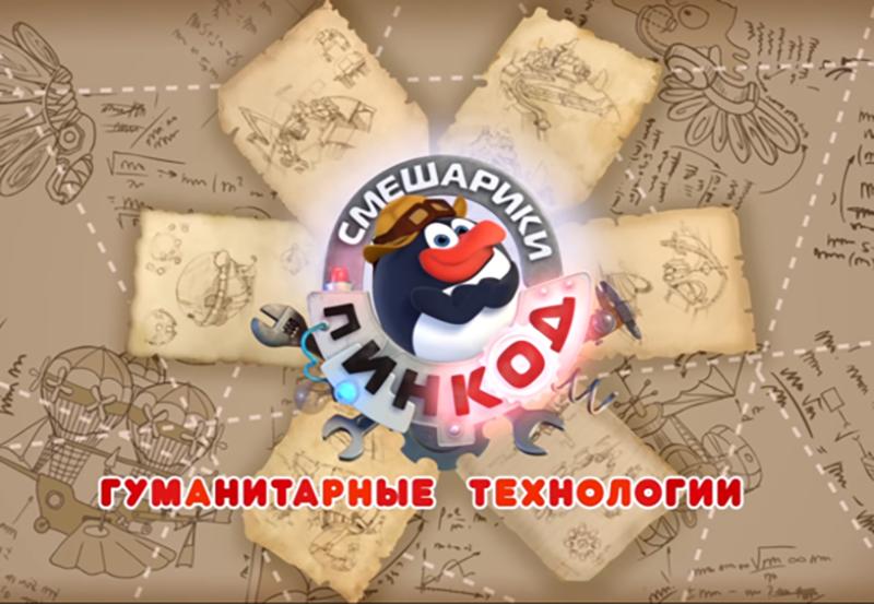 http://s5.uploads.ru/mxMTZ.png
