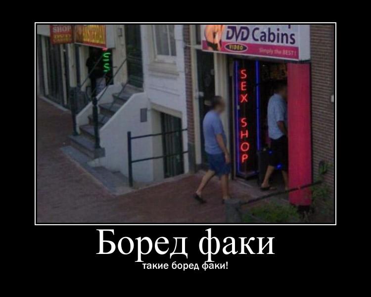 http://s5.uploads.ru/mxsI7.jpg